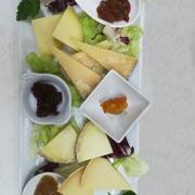 sinfonia di formaggi
